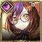 Lakoka, Yummy Secret Icon