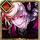 Ryujiro, The Fire Lighter +1 Icon