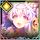 Elle, Change Your Stars +2 Icon