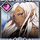 Evonne, Truth of the Forest Icon