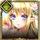 Ameena, Gentle Warden +2 Icon