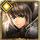 Idina, The Bulwark +2 Icon
