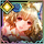 Karlee, Cut From Legend +2 Icon