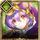 Nana, Kindred Spirit Icon