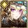 Paladina, Automaton Knight +2 Icon