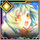 Lilah, Cat's Charm +2 Icon