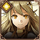 Erin, Mage +1 Icon