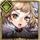 Elodia, Dragon's Tear +1 Icon