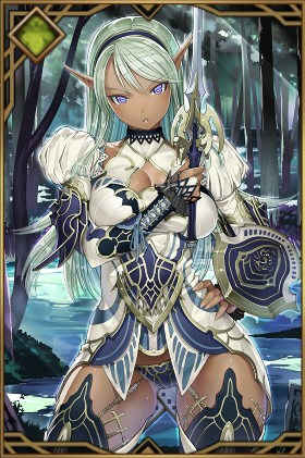 File:Belladonna, Lady of the Galewood Thumb.png