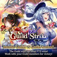 Guild Strike (Aylen)