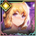 Enelle, Everlasting Beauty +2 Icon