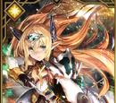 Elia, True Guardian +2