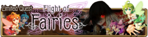FlightofTheFairiesbanner