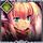 Fay, Insatiable Archer +1 Icon