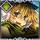 Furnette, Vindictive Archer +1 Icon