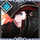 Octavia, Master of the Seas Icon