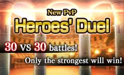 Heroes' Duel banner2