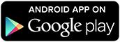 File:GooglePlayBanner.png