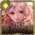 Elcira, The Reverent +1 Icon