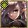 Leara, Keeping the Shroud +1 Icon