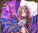 Azalea, Secret in the Dark