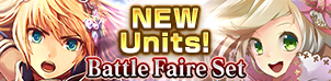 Battle Faire Set Banner2