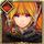 Mertina, Voice of the Arcane +1 Icon