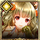 Karlee, Cut From Legend Icon