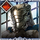Luvi, Heart of Steel Icon