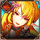 Avril, Relentless Mage Icon