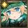 Maya, Gunner Icon