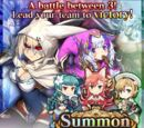 Summon Wars (Clokka)