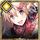 Rachelle, Youthful Assassin +2 Icon