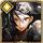 Milena, Thief of Fidelity +1 Icon