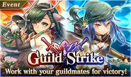 Guild Strike (Mireia)