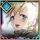 Lepisha, Shooting Pain +2 Icon