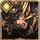 Luve, Raging Knight +2 Icon