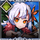 Hitomi, Keeper of Flowers Icon