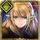 Paristia, Forest's Embrace +1 Icon