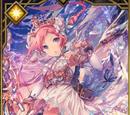 Lilitea, Awaiting Destiny +2