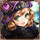 Catharine, Indomitable Assassin Icon
