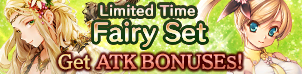 Limited Time Fairy Set Banner2