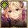 Olaria, Merciless Archer +2 Icon