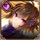 Phanys, Firelight Gunner Icon