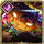 Rolenta, Lantern of Doom +1 Icon