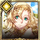 Cornelia, Healing the World Icon