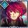 Karbosh, Prince of Pirates Icon
