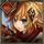 Kishe, Gunner Icon