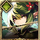 Selvia, Thorn of the Gods Icon