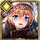 Eve, Yuletide Cheer +2 Icon